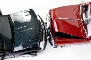 Auto Accident Personal Injury Protection (PIP)
