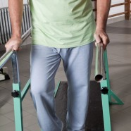 Importance of Stroke Rehab on Your Recovery