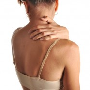 How to Deal with Musculoskeletal Pain