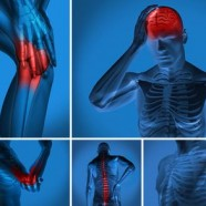 Ways to Manage Chronic Pain