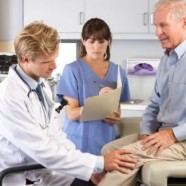 Getting The Most out of your Joint replacement
